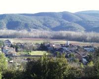 Saint Alban-Auriolles